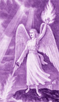 angel stories picture
