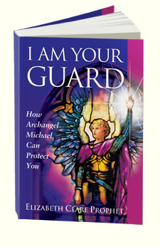 I AM Your Guard