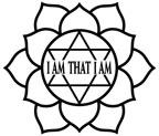 heart chakra spiritual affirmations