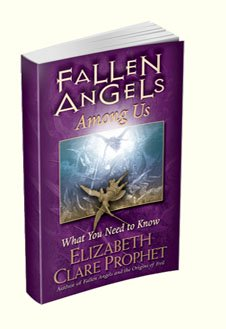 Fallen Angels Among Us