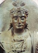 Lord Maitreya, the Coming Buddha