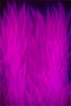 Violet Flame: God's Gift to Man